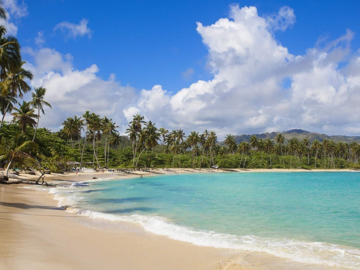 The Most Amazing Places To Visit In The Caribbean