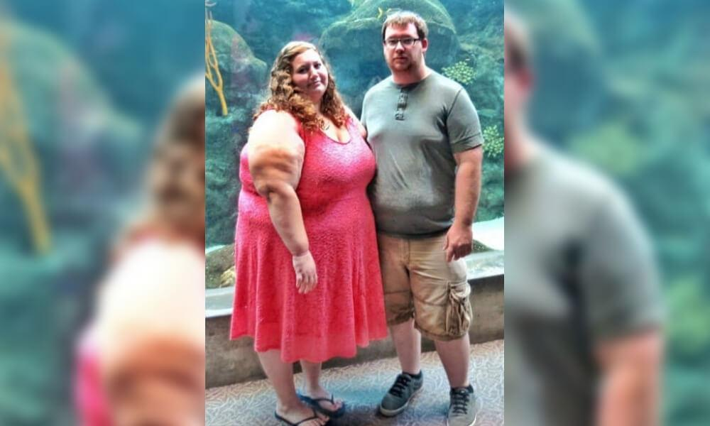 The Incredible Story Of The Couple That Radically Changed Their Lifestyle